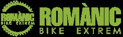 Romànic Bike Extrem